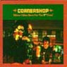 Cornershop - When I Was Born for The 7th Time