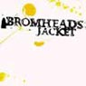 Bromheads Jacket - Dits From The Commuter Belt