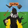 Das Pop - The Game