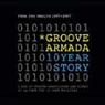 Groove Armada - GA10 From The Vaults 1997 - 2007