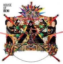 House of Beni - House of Beni