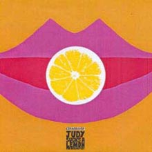 Cornershop - Judy Sucks Lemons