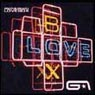 Groove Armada - Love Box
