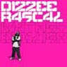 Dizzee Rascal - Maths and English
