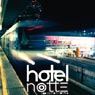 Notte - Hotel