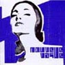 Nouvelle Vague - Volume 1.
