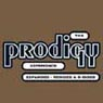 Prodigy - Expanded