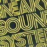 Sneaky Sound System - Sneaky Sound System