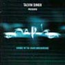 Talvin Singh - Anoka Sounds of The Underground