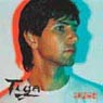Tiga - Welcome to Sexor