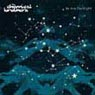 Chemical Brothers- We Are The Night